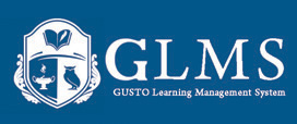 GUSTO Learning Management System